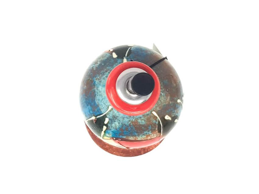 Verano-Spanish-Ceramics-Tuscany-Collection-Oil-Drizzler-2