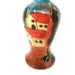 Verano-Spanish-Ceramics-Tuscany-Collection-Oil-Drizzler-4