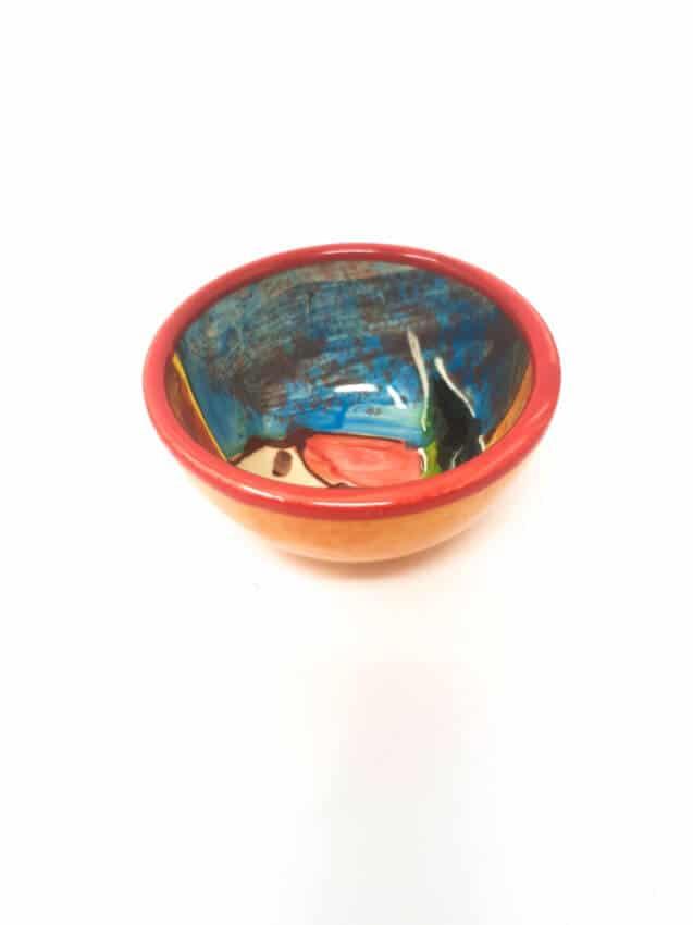 Verano-Spanish-Ceramics-Tuscany-Collection-Set-of-4-Tapas-Bowls-2