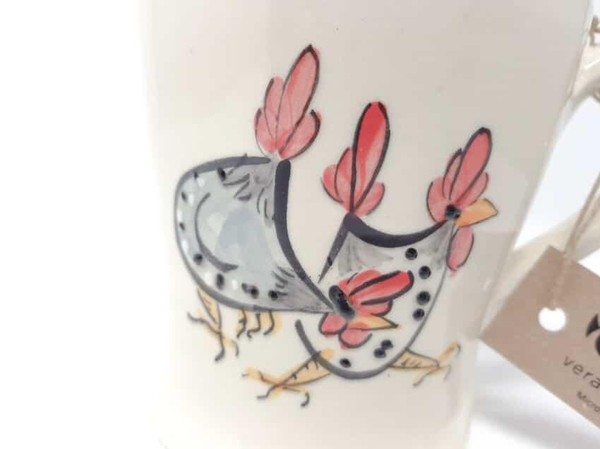 Verano-Spanish-Cermics-Farmhouse-Breakfast-Cup-3