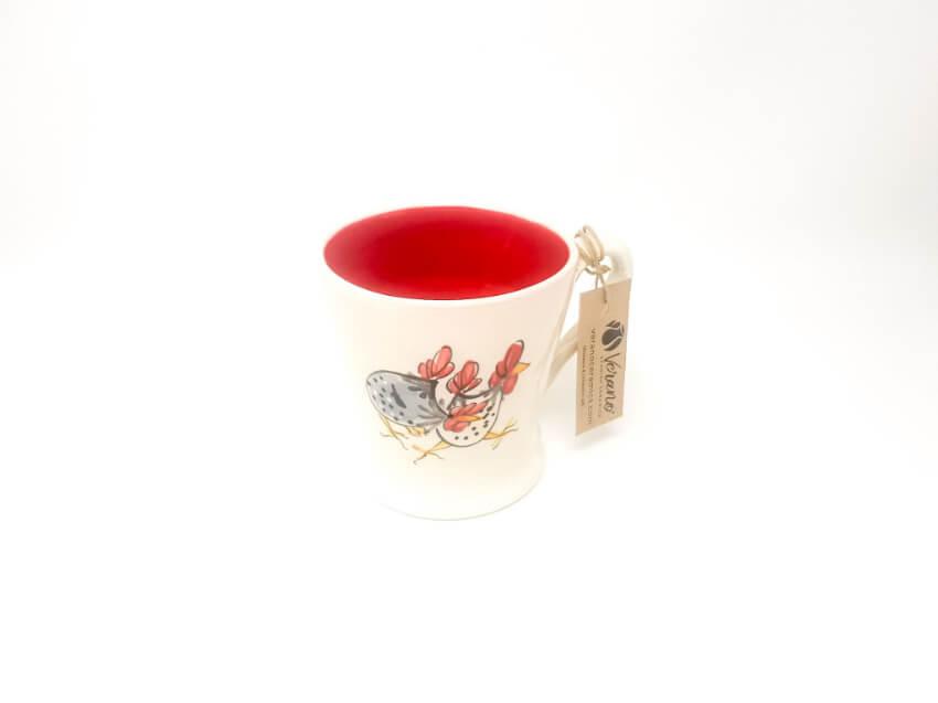 Verano-Spanish-Cermics-Farmhouse-Breakfast-Cup-5