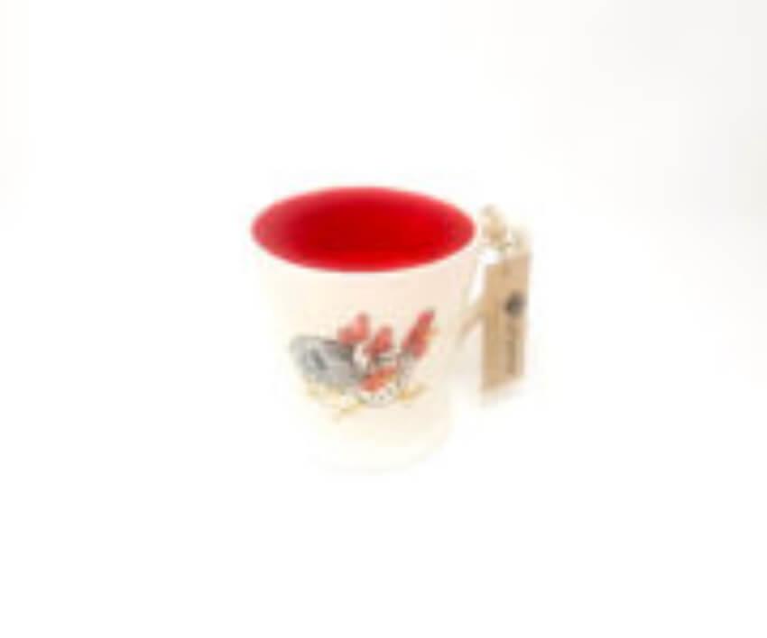 Verano-Spanish-Cermics-Farmhouse-Breakfast-Cup-6