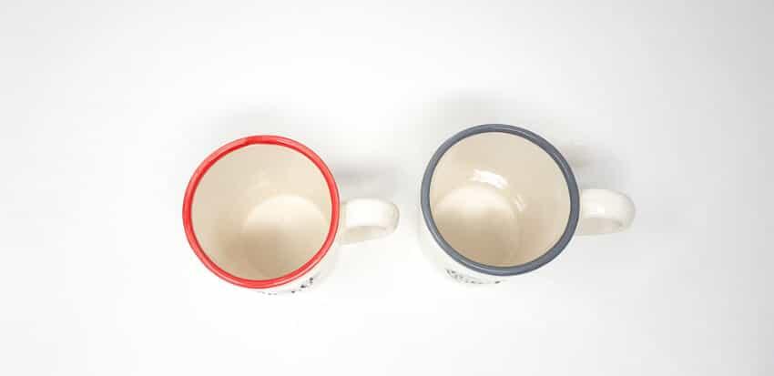 Verano-Spanish-Cermics-Farmhouse-Mugs-16