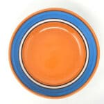 Verano-Spanish-Cermics-Fiesta-Salad-Bowl-Blue-2