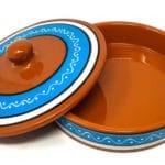 Verano-Spanish-Cermics-Fiesta-Tortilla-Blue-1
