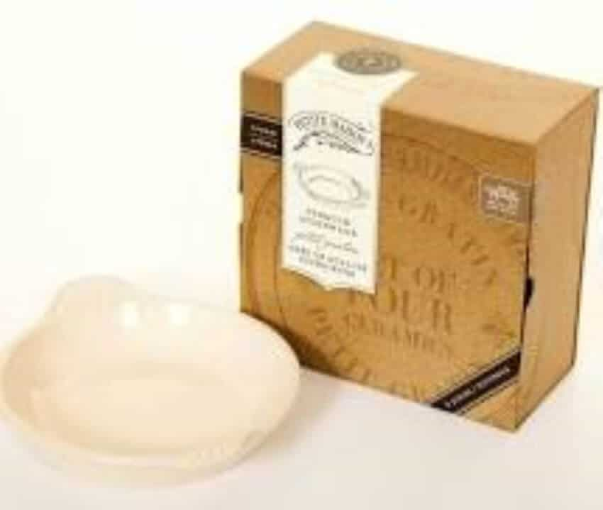 Wildly delicious Petit Gratin set of 4 dishes in gift box 9